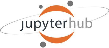 jupyterhub-logo.png
