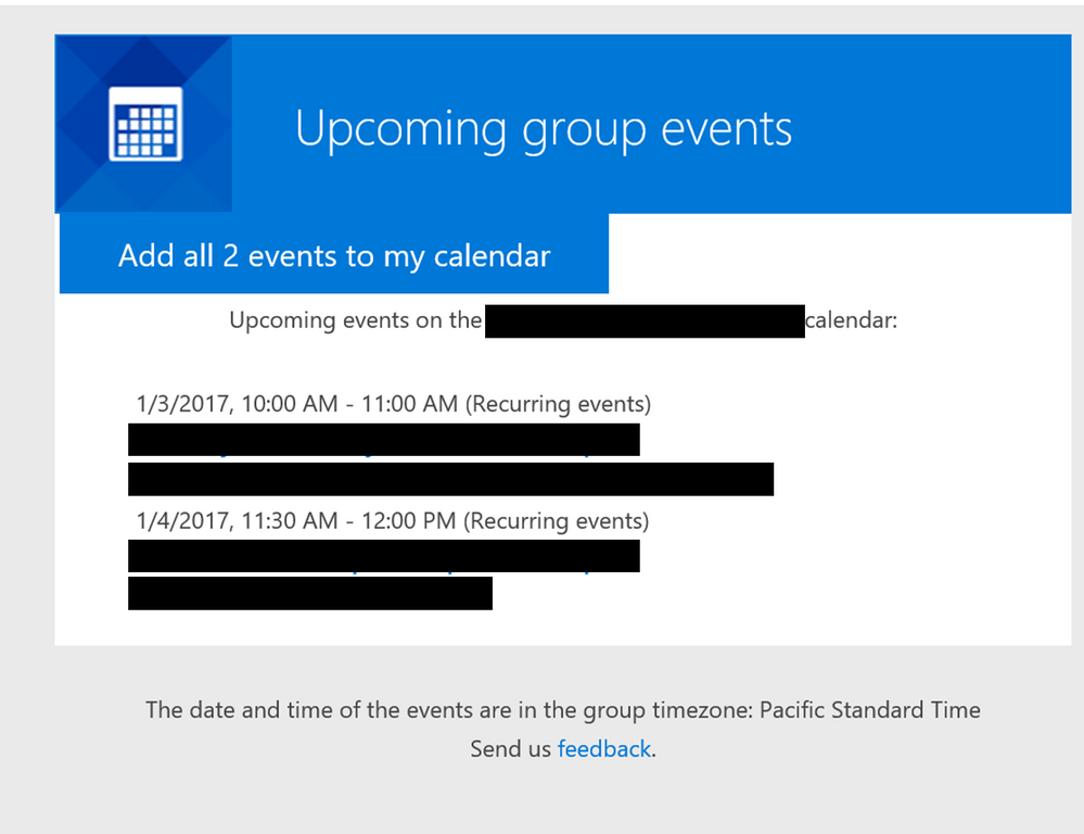 events recurring redacted.png