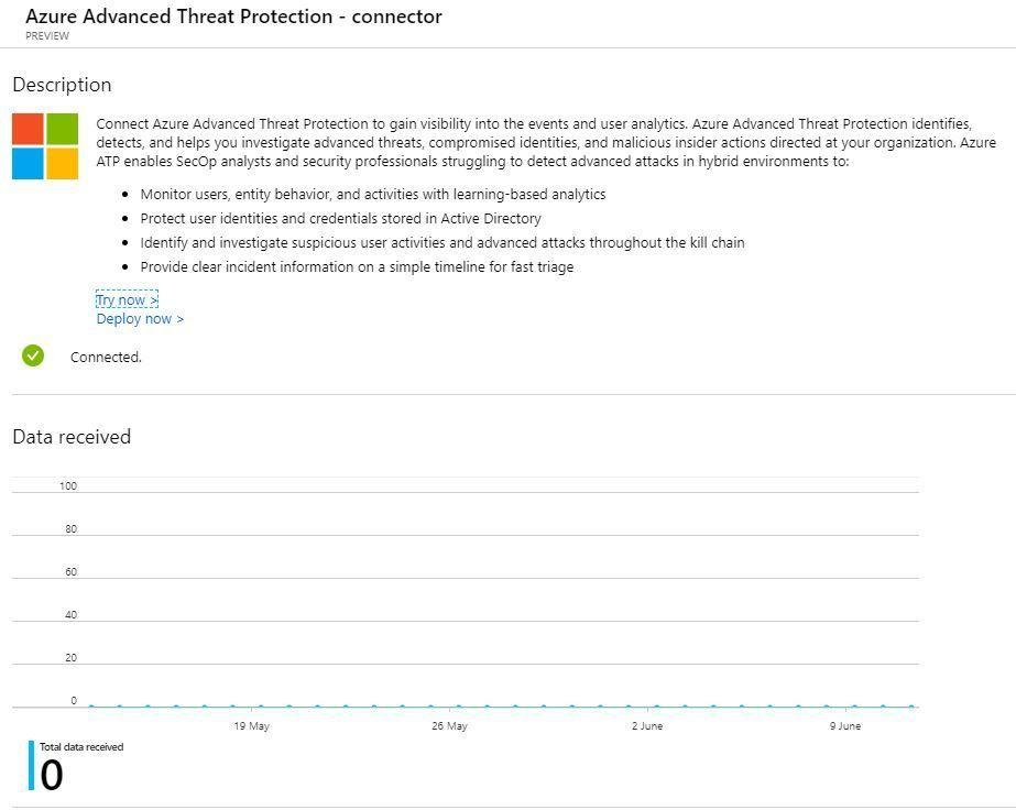 AzureATP_screenshot_Sentinel.JPG