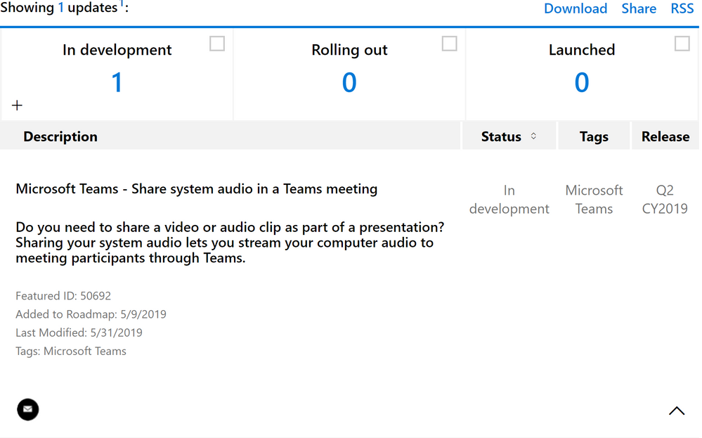 feature share system audio in teams.PNG