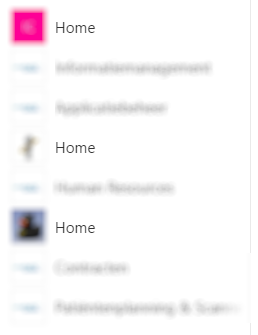 OneDrive_Home.png