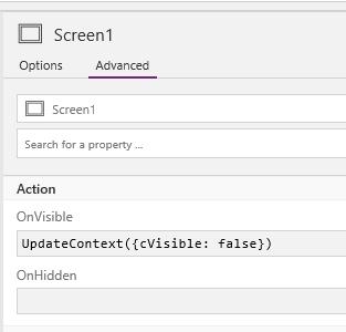 cVisible-ScreenContextVariable.PNG