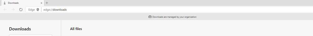 Downloads bug.png