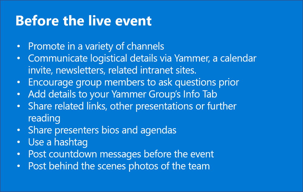 Before the live event blog image.png