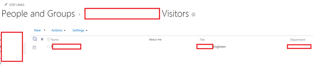 visitor.png