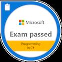 exam-483-programming-in-c.png