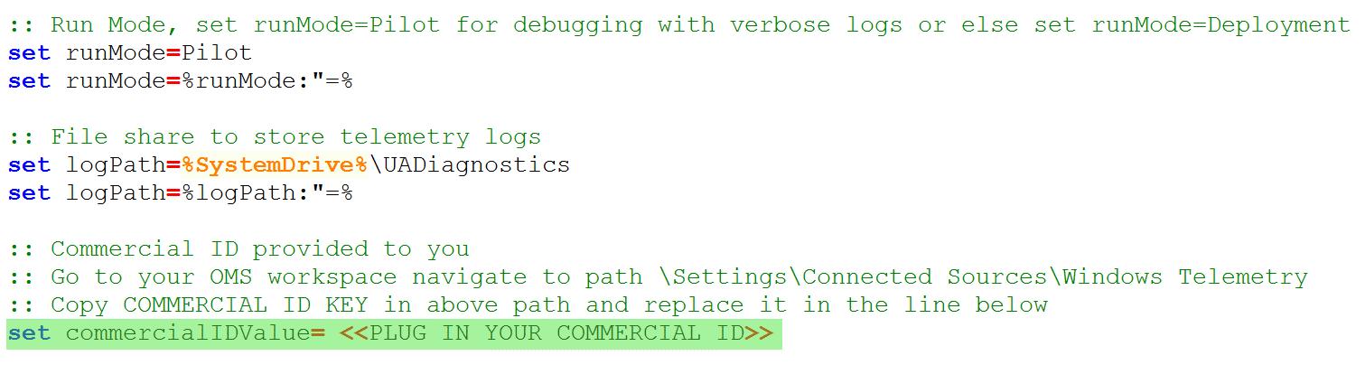 urclientconfig2