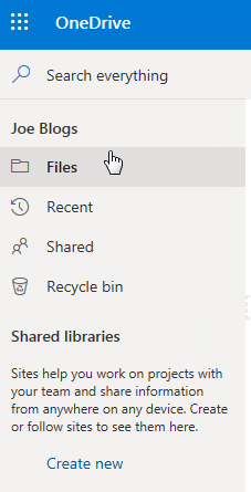 OneDrive View.png