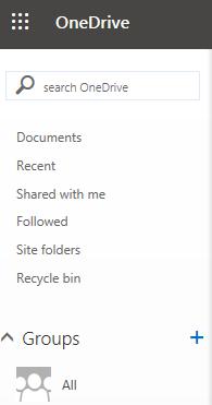 OneDrive Classic.png