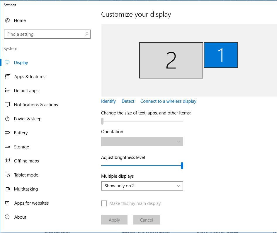 settings.display.20190624.0103PM.PNG