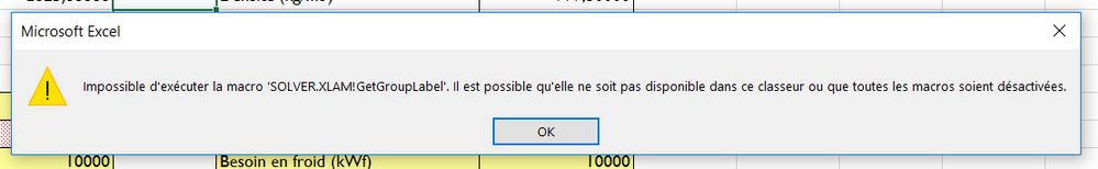 erreur_solver.PNG