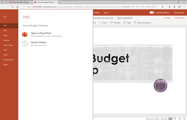 PowerPoint Info.png