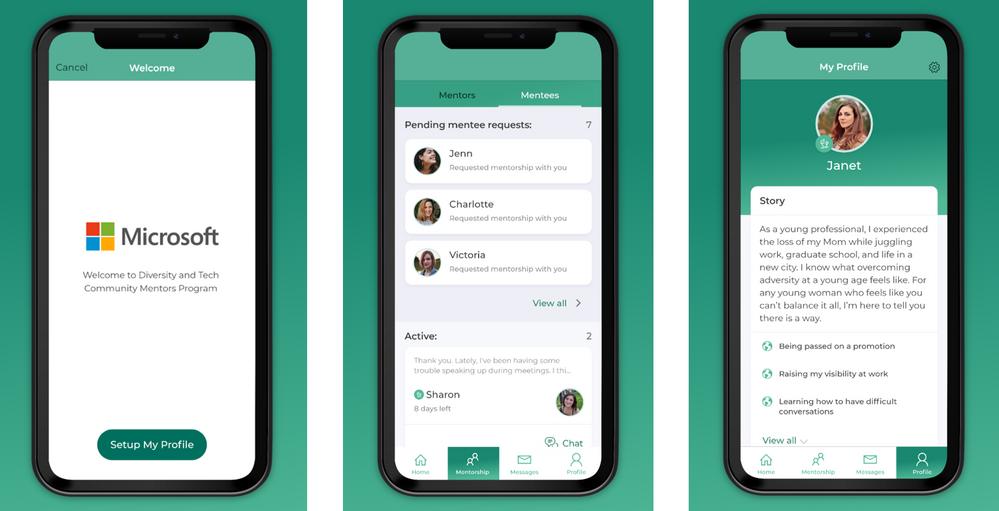 Community Mentors App.png