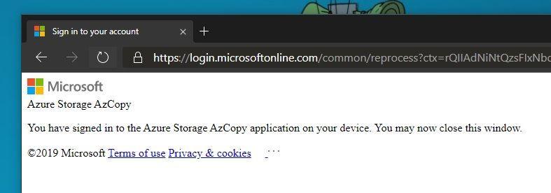 Azure Device Login Page.jpg