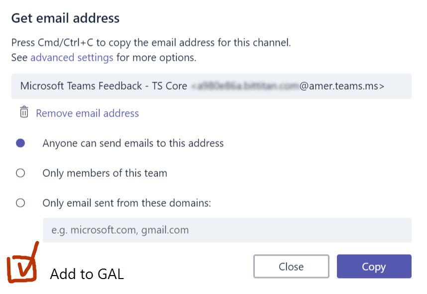 Channel-email-add-to-GAL.jpg