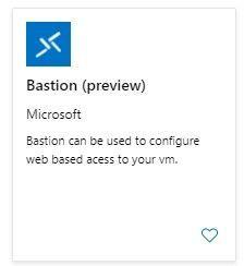 Bastion in Azure Marketplace.jpg