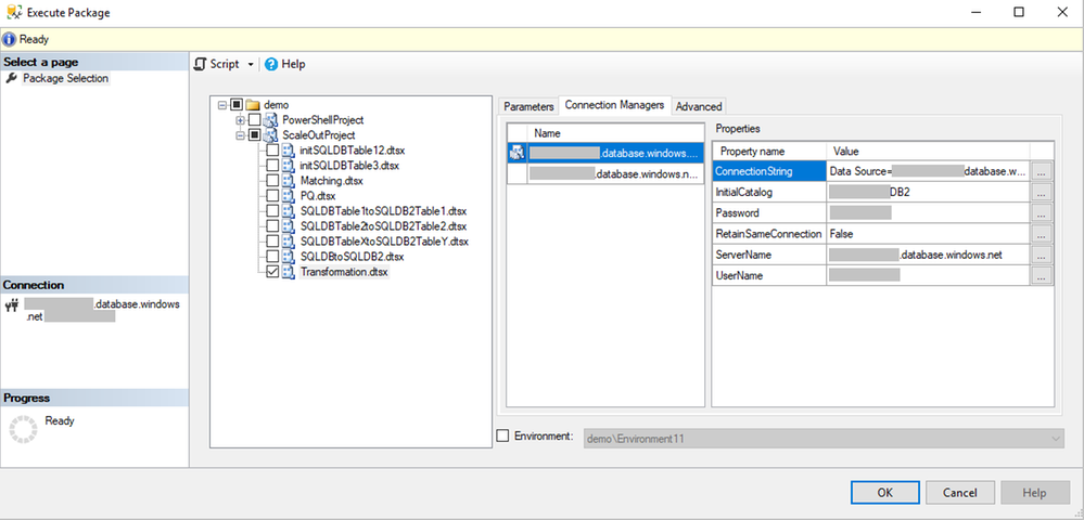 ssms-execute-package-connection-managers.png