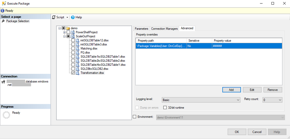 ssms-execute-package-property-overrides.png