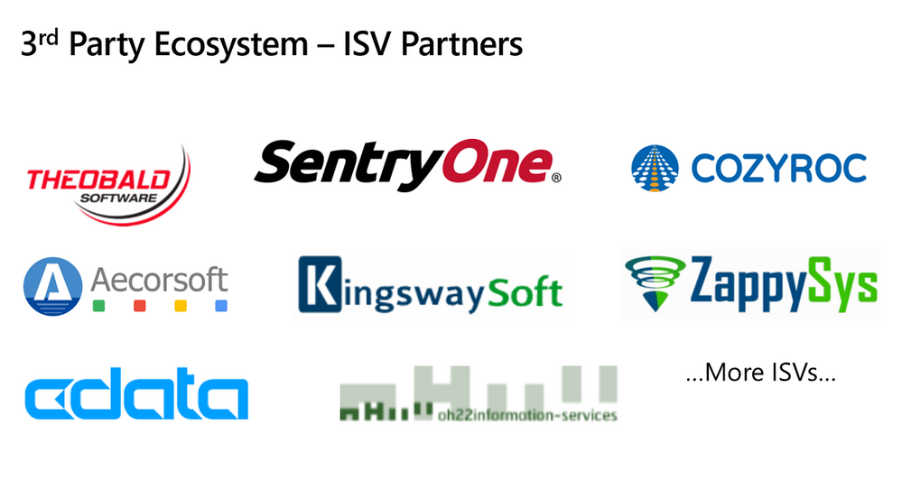 isv-partners.png