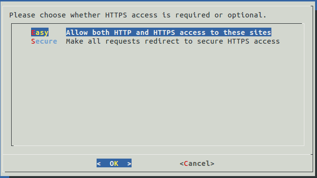 setup-ssl-lets-encrypt-http-https.png
