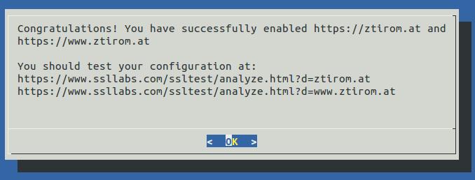 setup-ssl-lets-encrypt-success.png