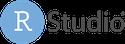 RStudio-Logo-Blue-Gray-125.png