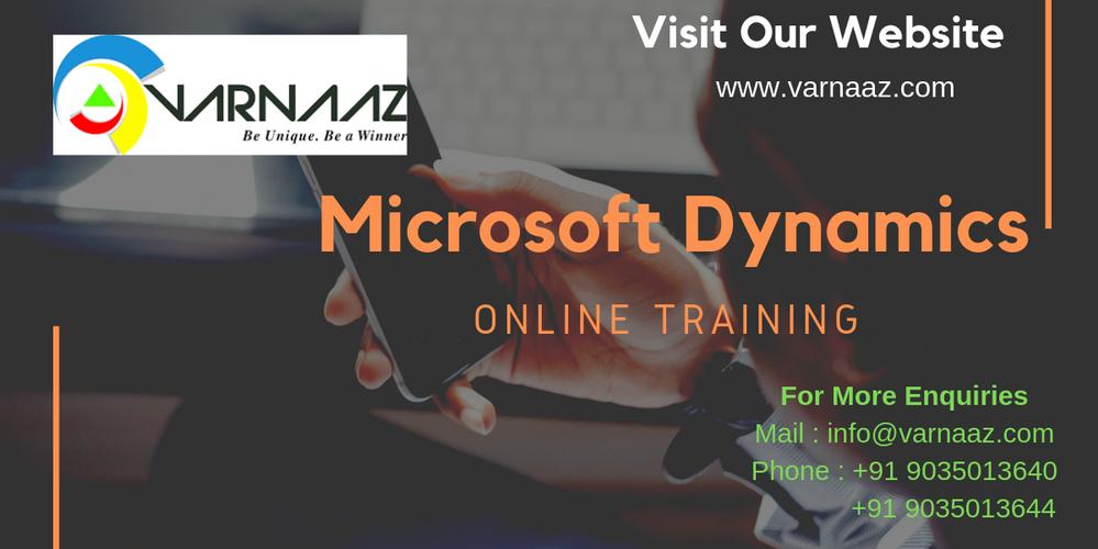 Microsoft Dynamics (1).png