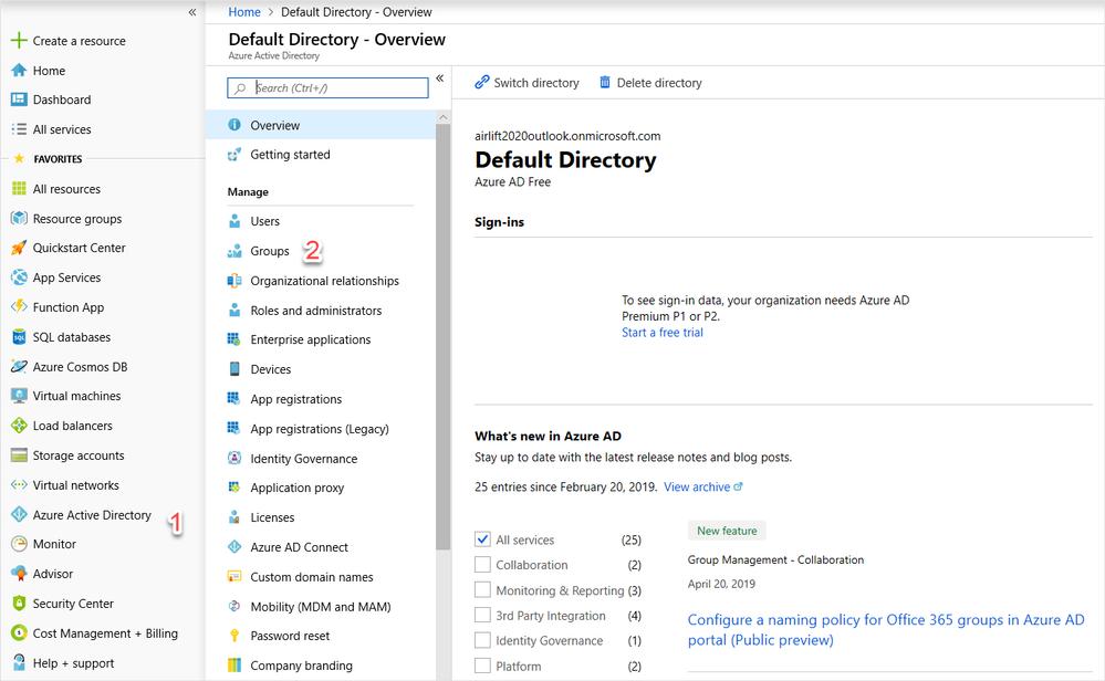 10_default-directory.png