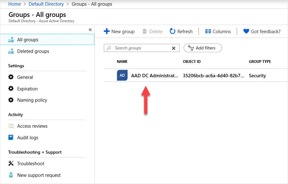 11_select-aaddc-admins.png