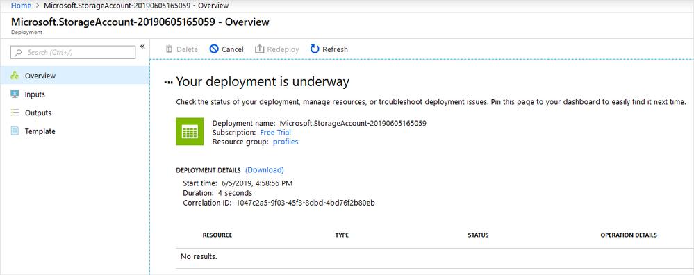 16_deployment-underway.png
