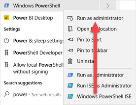 21_powershell.png
