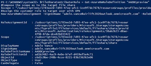 24_filesharecontributorrole.png