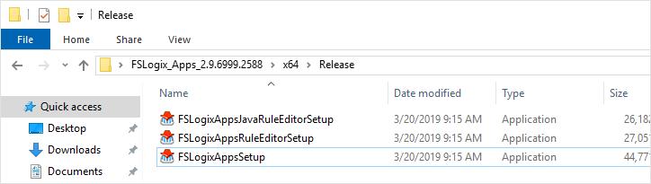 33_release-folder.png