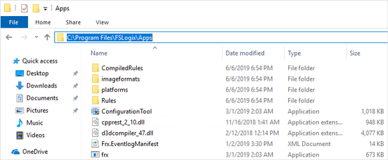 35_apps-folder.png
