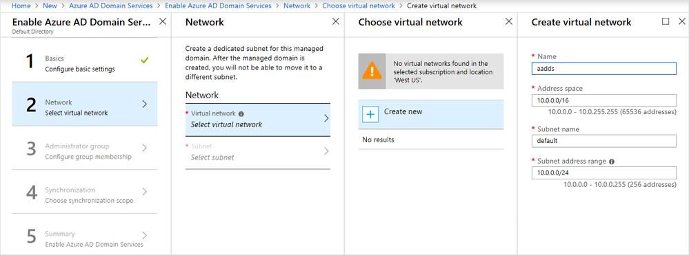 04_create-virtual-network.png