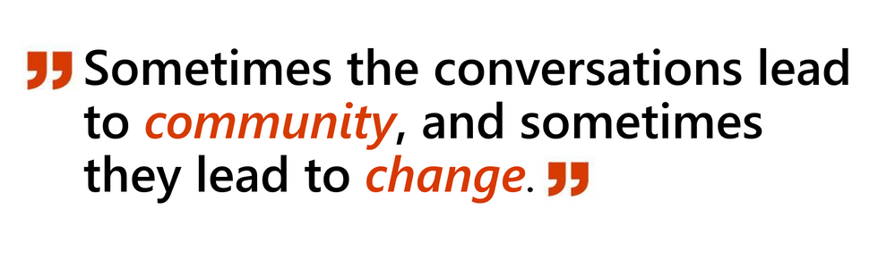 Community change quote.png