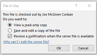 File in Use.png