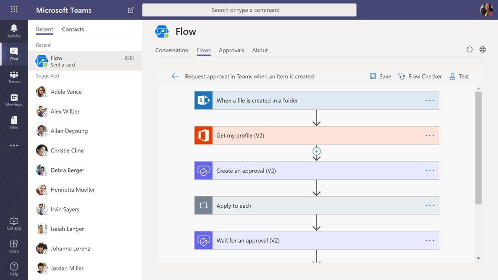 Team Flows Edit (1).jpg