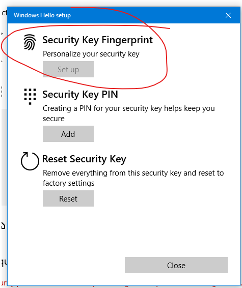 securitykey.png