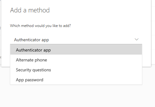 myprofilesecuritysettings.png