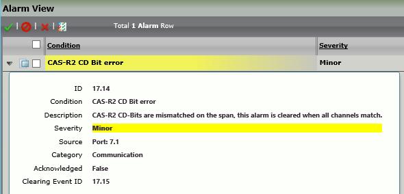 R2 CAS - Error.png