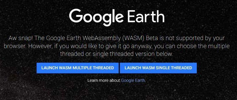 Google Earth EdgeHTML 2019-07-14.jpg