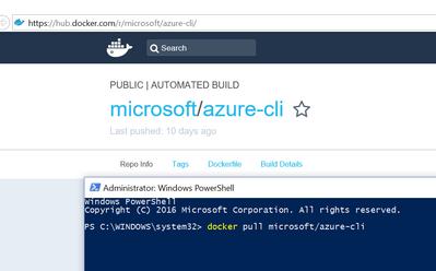 Docker Azure CLI.PNG