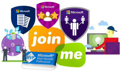 JOIN MSFT Tech Community.png