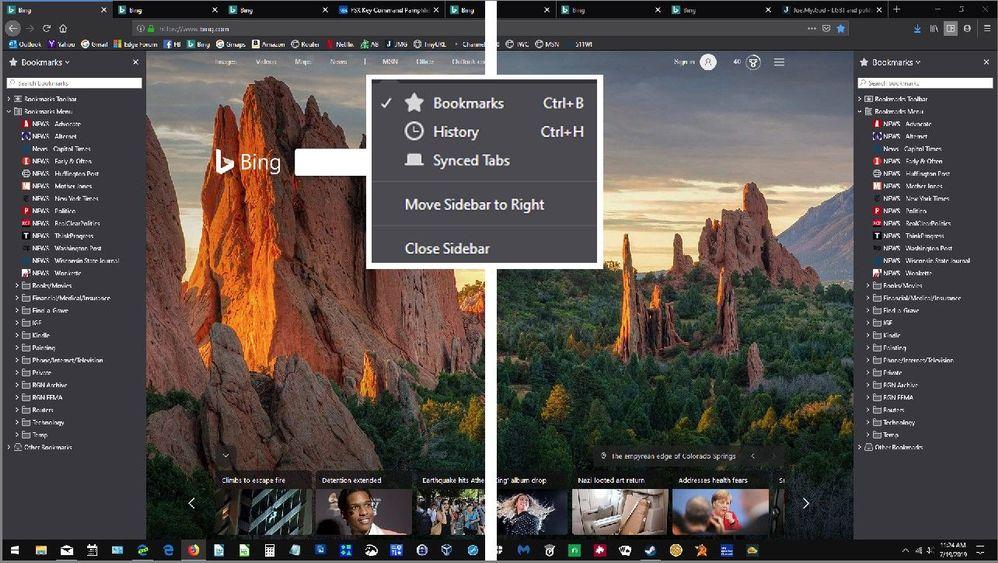 Firefox Favorites Sidebar Choice.jpg