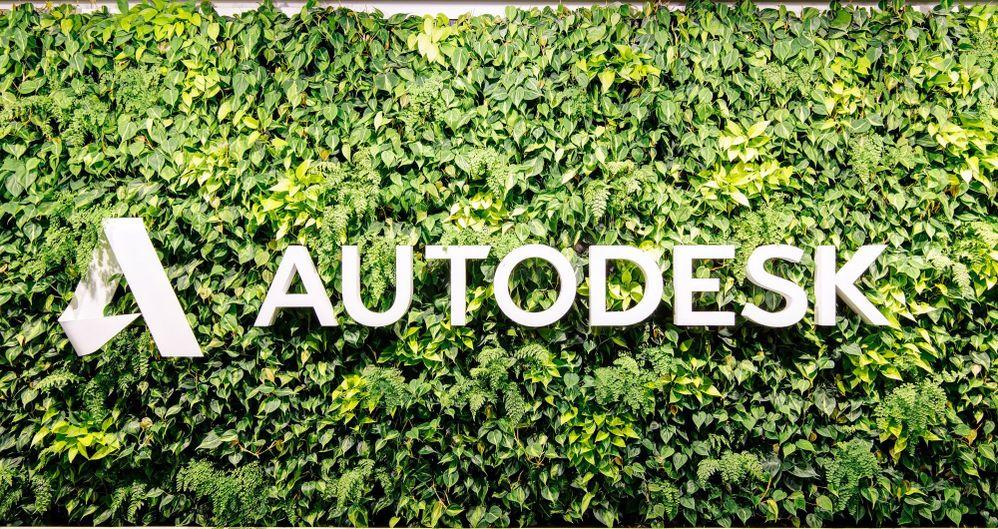 Autodesk Office.jpg