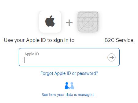 Apple_IdP_02.png