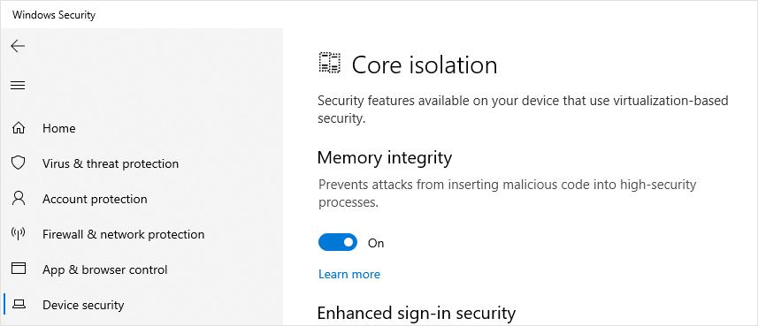 07_memory-integrity-settings.png