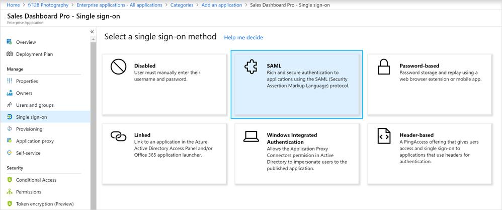 SAML based SSO support for your on premises apps 2.png