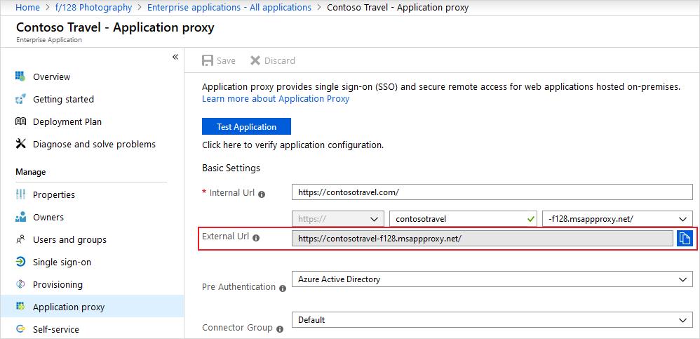 SAML-based SSO support for your on-premises apps 3.png
